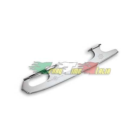 LAMA MK21 FILO 1/3 - Blades Mitchel & King LIVELLO INTERMEDIO