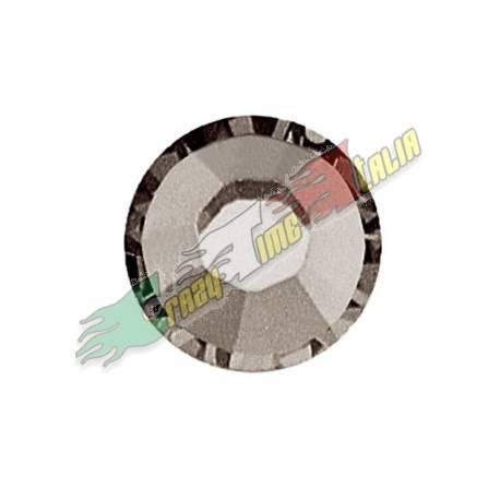 STRASS PRECIOSA - BLACK DIAMOND 20SS 1 GROSSE (144PZ)