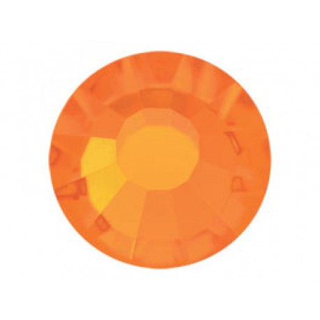 STRASS PRECIOSA - SUN 10SS 1 GROSSE (144PZ)