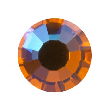 STRASS PRECIOSA - SUN AB 10SS 1 GROSSE (144PZ)