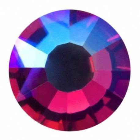 STRASS PRECIOSA - RUBY AB 20SS 1 GROSSE (144PZ)