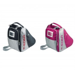 EDEA - BORSA PORTA PATTINI LOVE