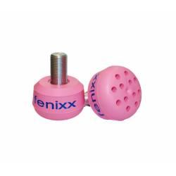 FENIXX - TAMPONE FRENO ARIEL