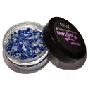 STRASS SKATEPASSION - SAPPHIRE AB 20SS (1440)