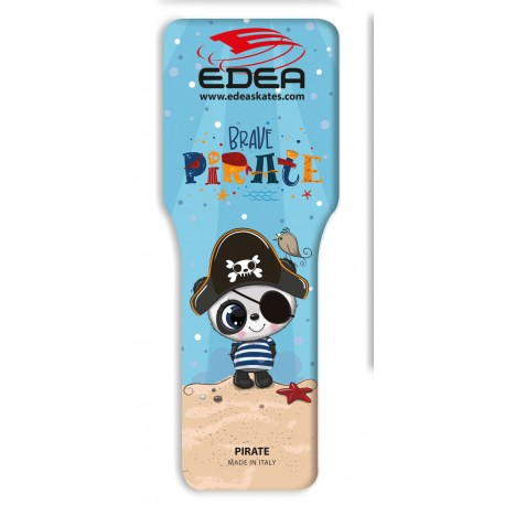 EDEA PIRATE - SPINNER PATTINAGGIO ARTISTICO E DANZA