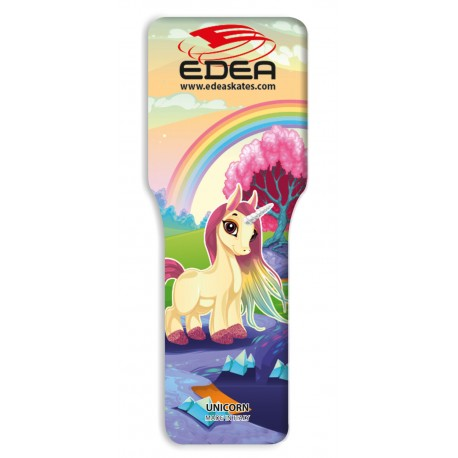 EDEA UNICORN - SPINNER PATTINAGGIO ARTISTICO E DANZA