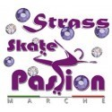 SKATEPASSION STRASS