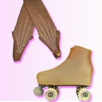 スケート衣料品