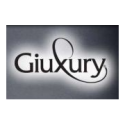 GIUXURY
