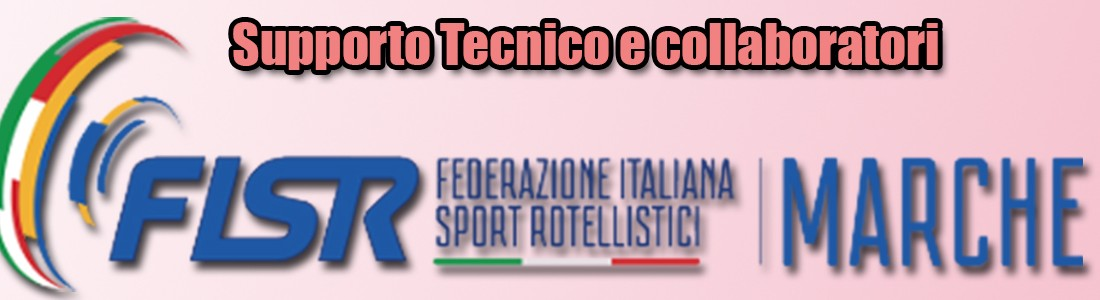 Supporto tecnico FISR
