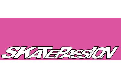 Skatepassion